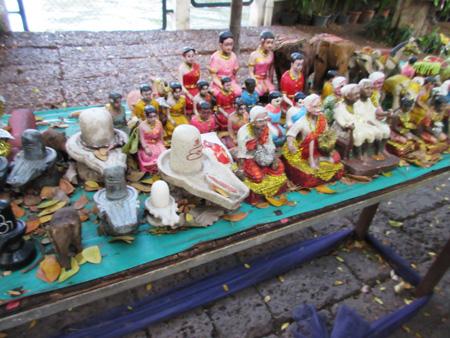 20150109_ミャンマー_5762