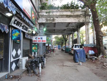20150111_ミャンマー_5357