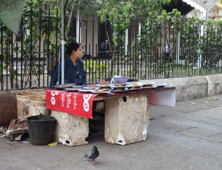 20150111_ミャンマー_5361