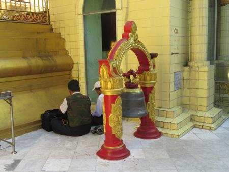 20150111_ミャンマー_5421