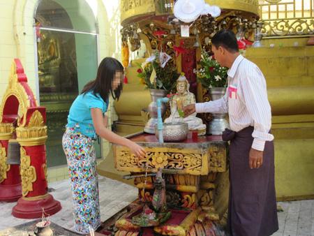 20150111_ミャンマー_5422