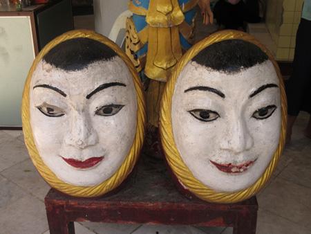 20150111_ミャンマー_5431