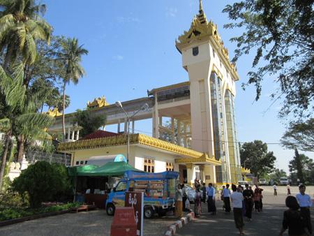 20150111_ミャンマー_5434