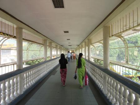 20150111_ミャンマー_5439