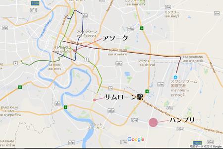 バンぷりー地図.jpg