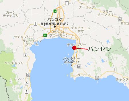 バンセン地図 のコピーのコピー.jpg