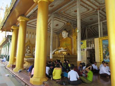 20150111_ミャンマー_5441.jpg