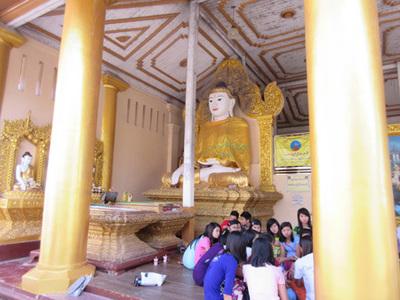 20150111_ミャンマー_5442.jpg