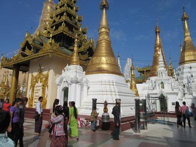 20150111_ミャンマー_5443.jpg