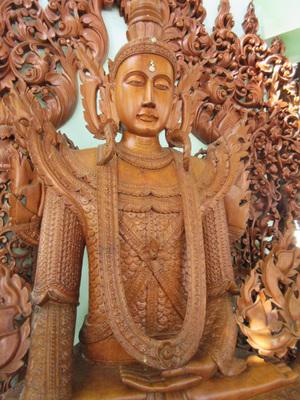 20150111_ミャンマー_5510.jpg