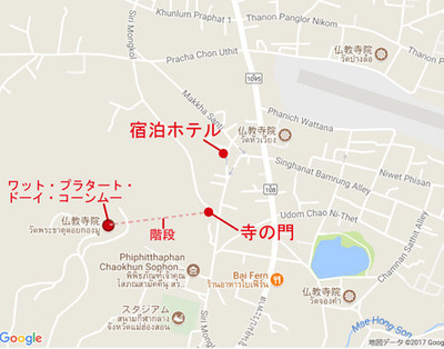 キャプチャko-nnmu-.jpg