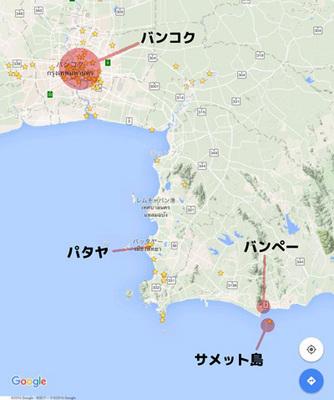 サメット位置.jpg