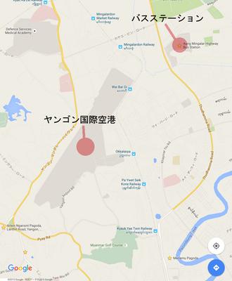 ヤンゴン・バスステーション.png