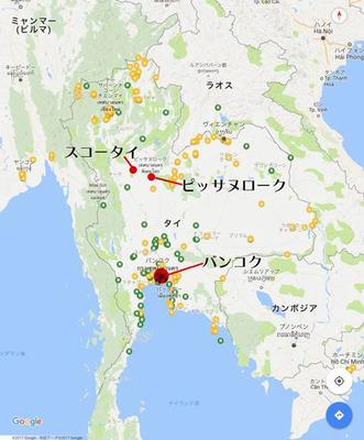 地図スコータイ.jpg
