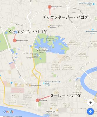 tyauta-ji.png
